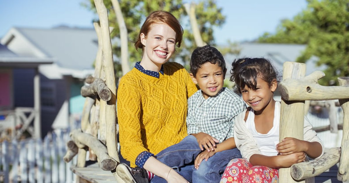 International Nannies Childacre and Nanny Services